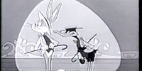 The Bugs Bunny Show Episode 5