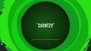 Chinzty