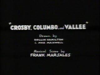 File:Crosby-Columbo-and-Vallee.jpg