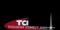Tasmania Comedy Institute