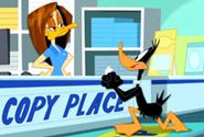 212px-Tina & Daffy - Semper Lie