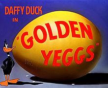File:220px-Golden Yeggs Title.jpg