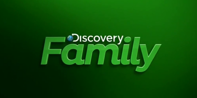 File:Discovery-Family.png