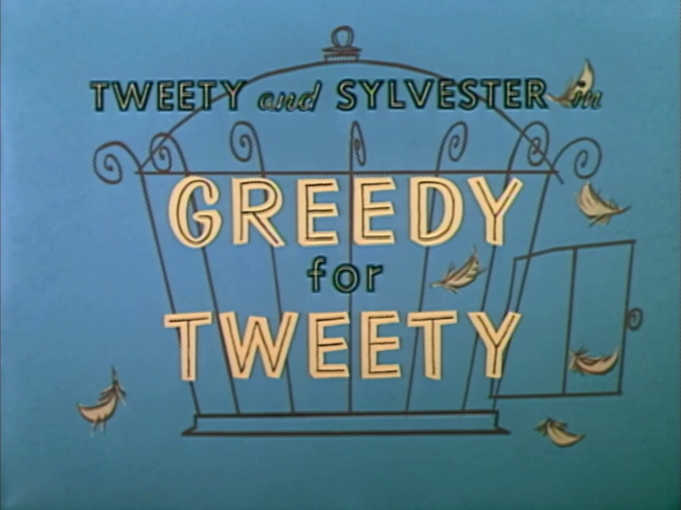 File:Greedyfortweety.png
