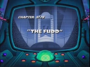 The Fudd