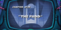 The Fudd (episode)