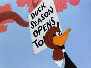 File:My favorite duck 3.jpg