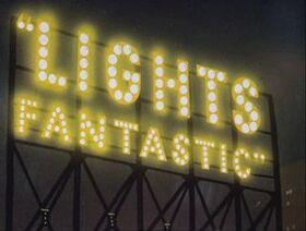 08-lightsfantastic