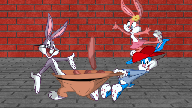 File:Warner Bunnies baloney in our slacks final still.png