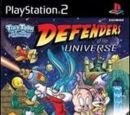 Tiny Toon Adventures: Defenders of the Looniverse