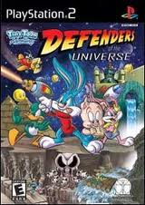 File:Defenders.jpg