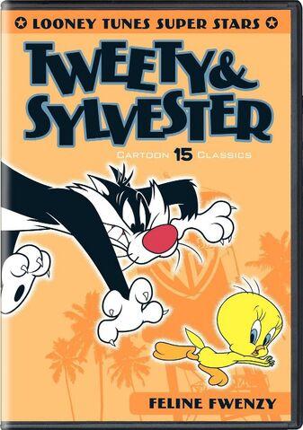 File:SuperStars SylvesterAndTweety.jpg