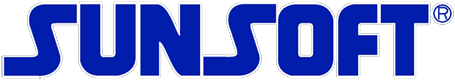 File:Sunsoft logo.png