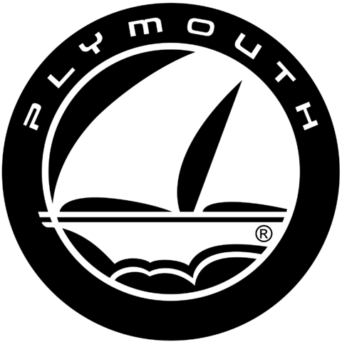 File:2000px-Plymouth logo.png
