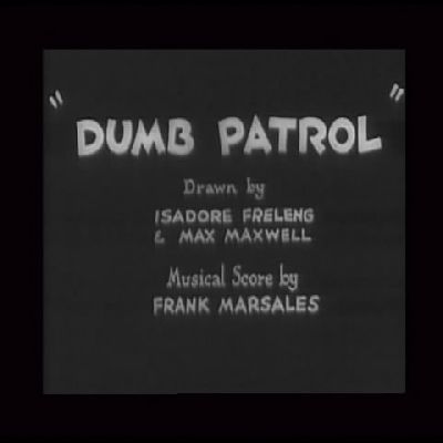 File:Dumbpatrol1931.jpg