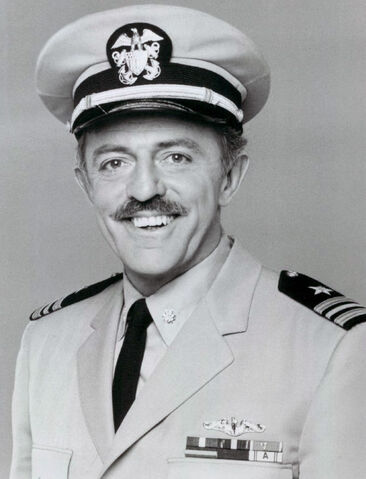File:John Astin Operation Petticoat 1977.jpg