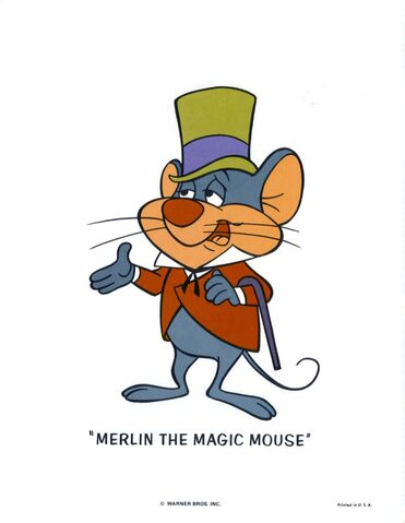 File:Merlin PIC.jpg