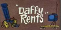 Daffy Rents