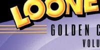 Looney Tunes Golden Collection: Volume 2
