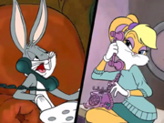 dating dos and donts looney toons