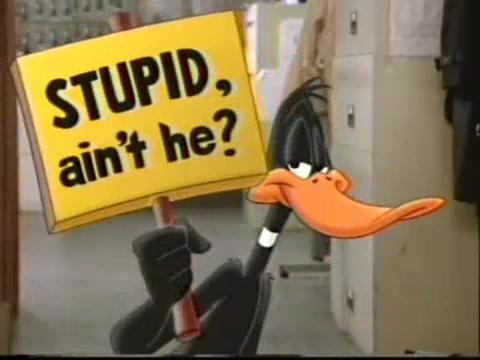 File:DaffyHoldSign.jpg