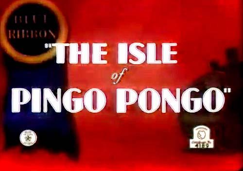 File:Pingo1.jpg