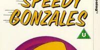 Speedy Gonzales (1990)