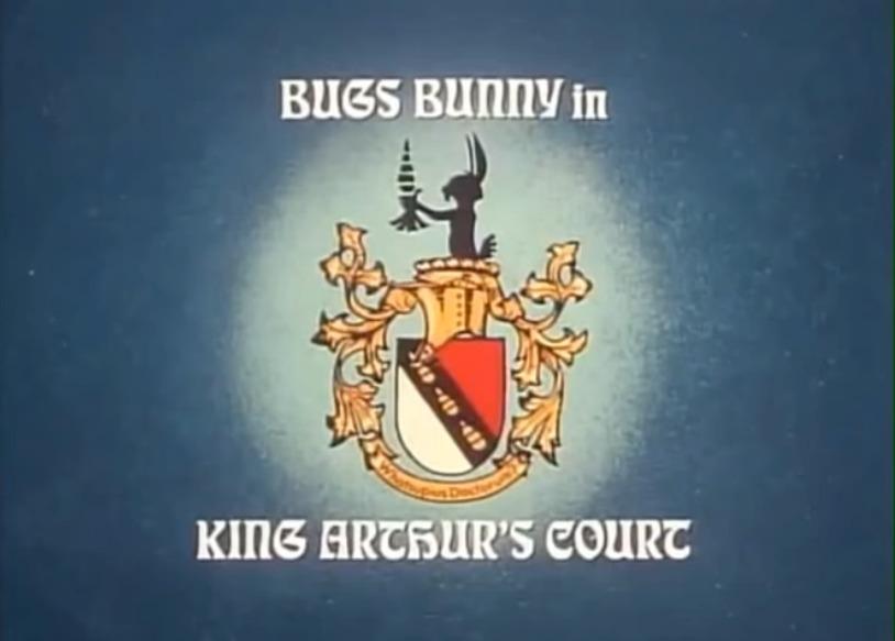 File:BB-King-Arthur-01.jpg