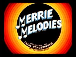 Merriemelodies-title-open