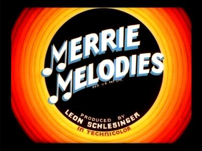 File:Merriemelodies-title-open.jpg