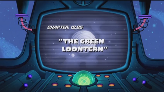 File:The Green Loontern.png