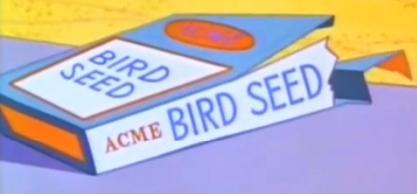 File:Bird Seed V5.png