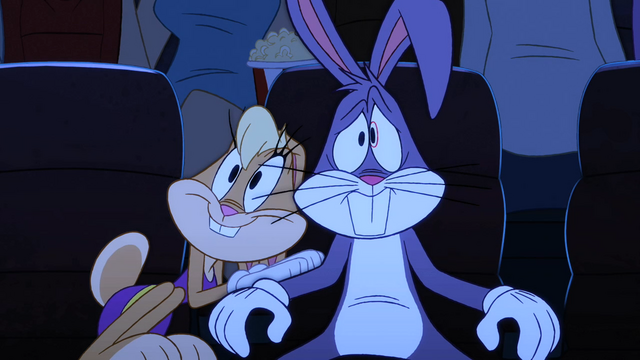 File:Bunnies at the Theatres (2).png