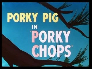 File:Porky Chops Title Card 1.jpg