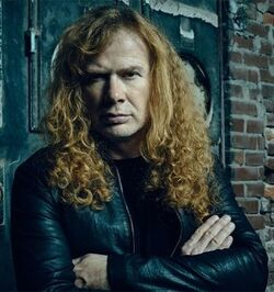 Dave-mustaine-press-2016