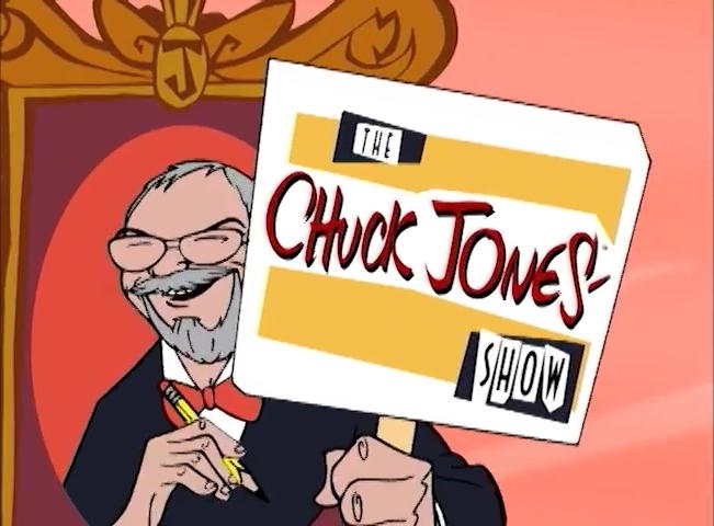 File:ChuckJonesShow.jpg