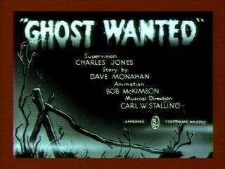 File:Ghostwtd.jpg