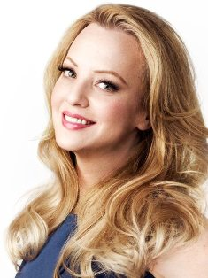File:Wendi McLendon-Covey.jpg