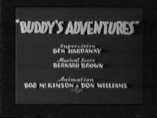 File:Buddysadventures.jpg