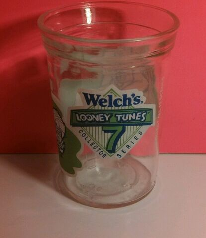 File:Welch's Looney Tunes Collector Series.jpg