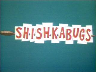 File:Shiskabugs.jpg