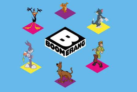 File:Boomerang.jpeg