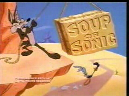 File:Road-runner--soup-or-sonic.jpeg