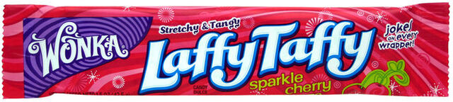 File:Laffy-Taffy-Wrapper-Small.jpg