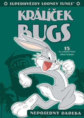 File:Looney Tunes Super Stars - Bugs Bunny - Wascally Wabbit.jpg