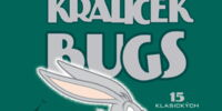 Looney Tunes Super Stars' Bugs Bunny: Wascally Wabbit