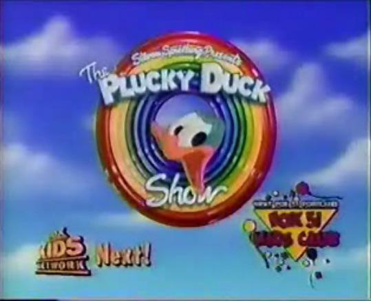File:Plucky Duck on Fox Kids.jpg