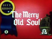 File:Merry-Old-Soul.jpg