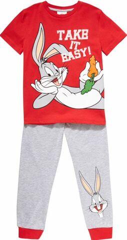 File:Bugs Bunny Pajamas.jpeg