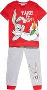 Bugs Bunny Pajamas